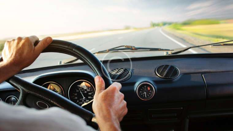 Preparing Your Car For Driver Safety