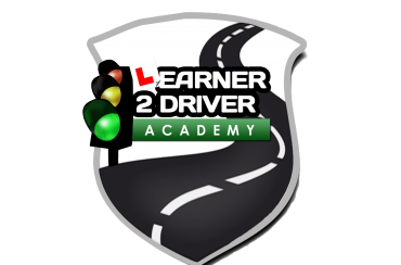 DVSA APPROVED INSTRUCTORS